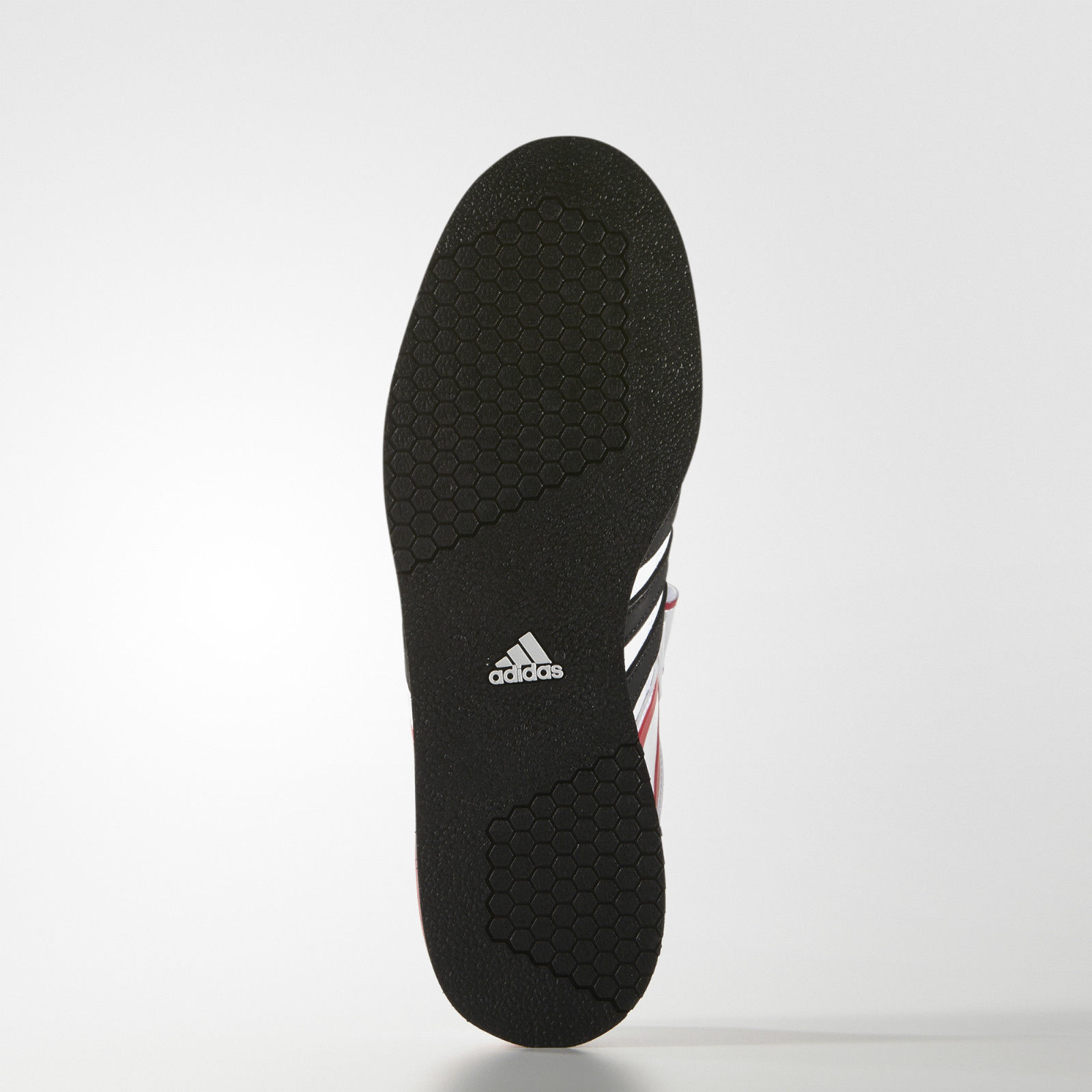 suela-zapatillas-adidas-power-perfect-2