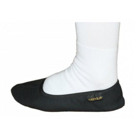 zapatillas-de-peso-muerto